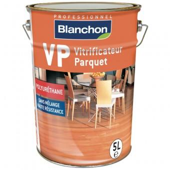 Vernis VP Blanchon